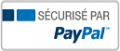 site-securise-paypal.png