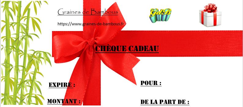 Cheque cadeau3