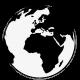 Globe europe 1