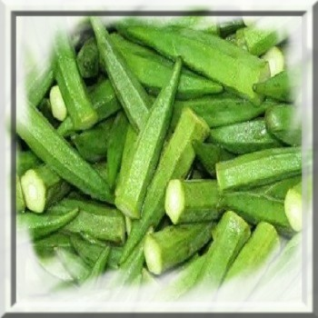 okra-vert-www-graines-de-bambous-fr-www-grainesdebambous-com.jpg