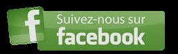 Suivez nous sur facebook 4