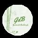 grainesdebambous